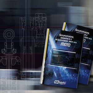 Manuali e Formazione